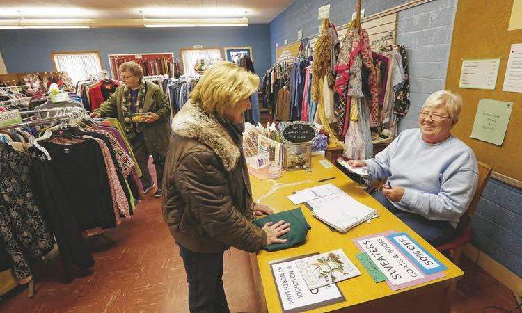 Entrepreneurs: The Solution To Rural Economic Revitalization