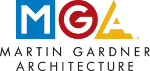 Martin Gardner Architecture Firm – Serving Cedar Rapids, Iowa City, and Northeastern Iowa