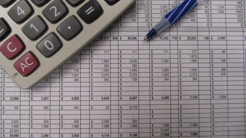 The Basics of Developing a Cost Estimate for a Building Project